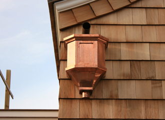 Dqg Duda S Quality Gutters Professional Copper And